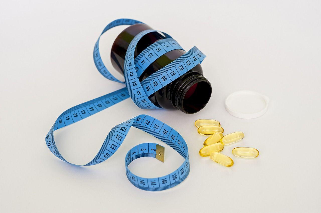 "Tape Pills Medicine, Image by <a href=""https://pixabay.com/users/mojzagrebinfo-278781/?utm_source=link-attribution&utm_medium=referral&utm_campaign=image&utm_content=403595"">Vidmir Raic</a> from <a href=""https://pixabay.com/?utm_source=link-attribution&utm_medium=referral&utm_campaign=image&utm_content=403595"">Pixabay</a>"